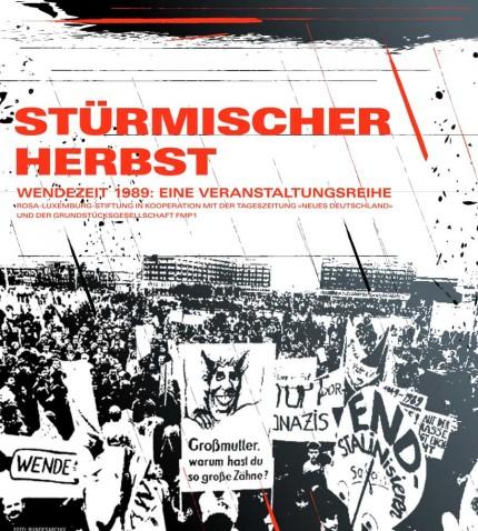 Folder-Stuermischer-Herbst-1